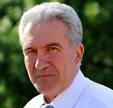 Yeni Türkiye'nin yeni Milat'ı hayırlı olsun