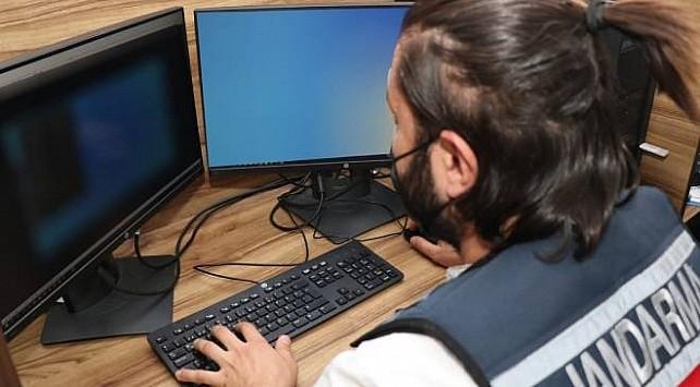 300'e yakın internet sitesi kapatıldı