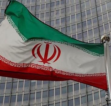 İran'dan AB'nin kararına tepki! Müzakereler askıya alındı