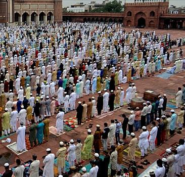 Hinduların İslam'ı seçmesi Hindistan yönetimini korkuttu