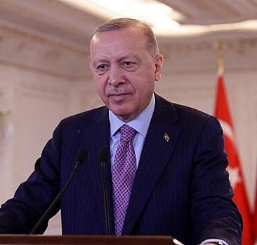 Erdoğan duyurmuştu! İşte reform paketinin detayları