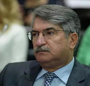 CHP'li Fikri Sağlar hakkında flaş gelişme