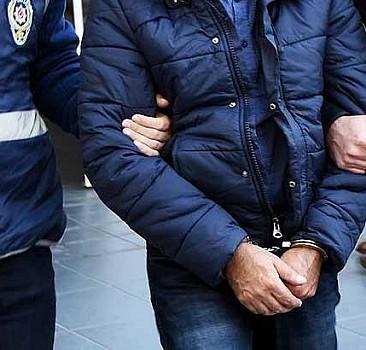 10 ilde FETÖ operasyonu, 18 gözaltı