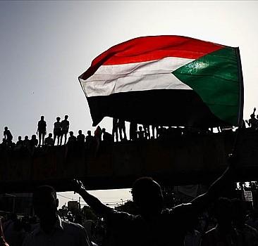 Sudan 'İsrail lehine oy kullandığı'nı yalanladı