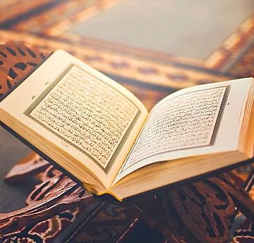 Saffat suresini okumanın faydaları
