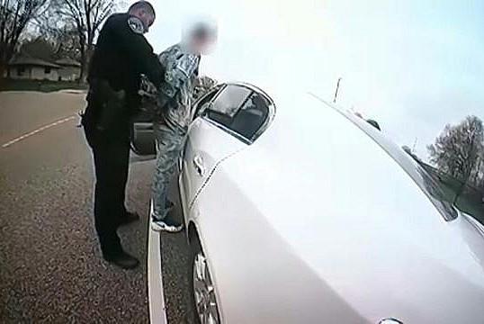 ABD'de şaşırtan karar! O polis cinayetten yargılanacak