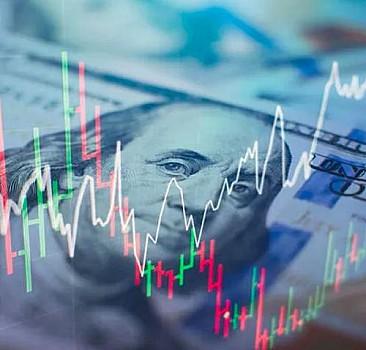 MB'den yıl sonu enflasyon ve dolar tahmini