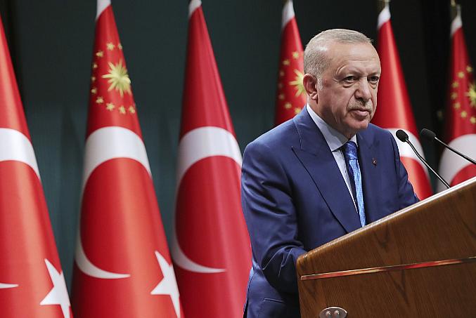 ABD'den Türkiye'ye alçak tehdit