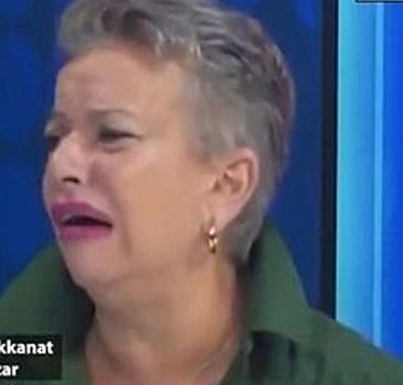 Ağzından lağım saçtı! Türk Milletine hakaret etti