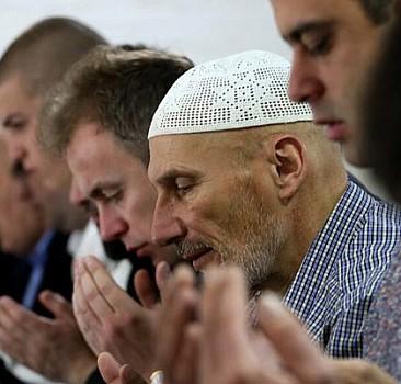 Sırbistan'daki Müslümanlar endişeli