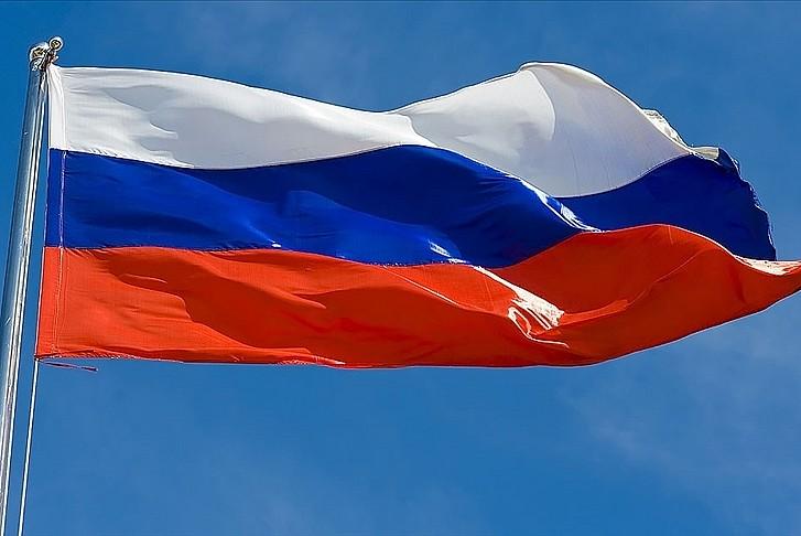 Rusya'dan yeni karar! Sınır dışı edilecek