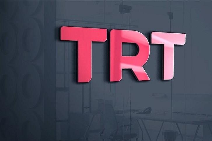 TRT Müzik Zengin İçeriklerle Yenilendi