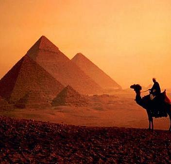 Şeceretüddür; Mısır'da kayıp bir Türk Kraliçe…