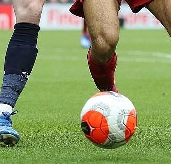 Süper Lig ekibi duyurdu: Testleri pozitif çıktı