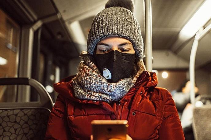 Koronavirüs salgınında kış uyarısı