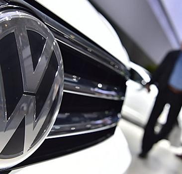 Volkswagen Yalova'yı mı yatırım yapacak?