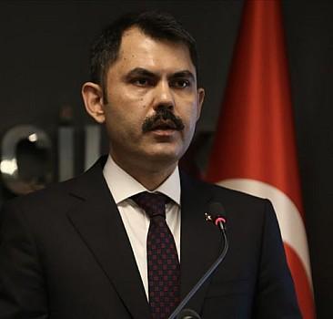 Türkiye Paris Anlaşması'na taraf oluyor