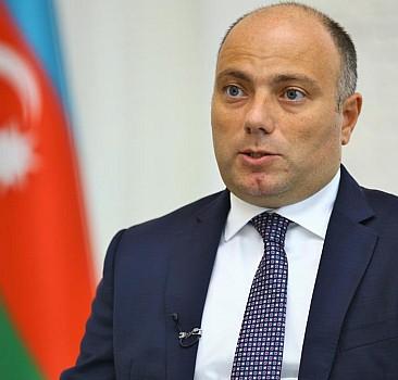 Azerbaycan'dan tazminat talebi