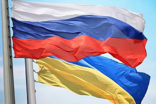 Rusya'ya bir çağrı daha: Derin kaygı duyuyoruz!
