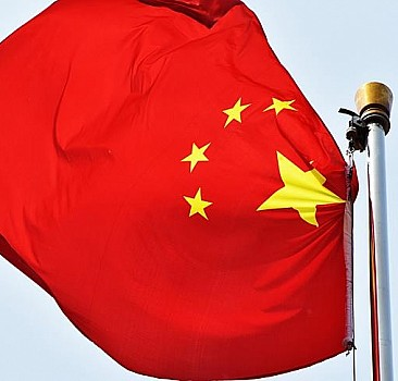 Çin teknoloji devlerine casusluk suçlaması