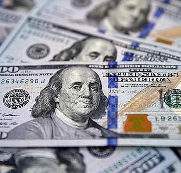 Ağbal konuştu, dolar çakıldı
