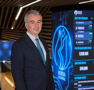 Borsa İstanbul yeni finansal ürün ve hizmetleri devreye alıyor