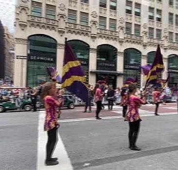 ABD'de Kolomb Günü'nün ismi değişiyor