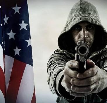 ABD silahlı saldırıların önünü alamıyor