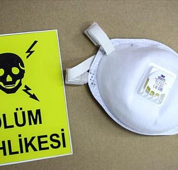 Türkiye salgınla mücadelede AB ve ABD'den daha iyi durumda