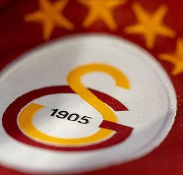 İbrahim Özdemir Galatasaray başkanlığına aday oldu
