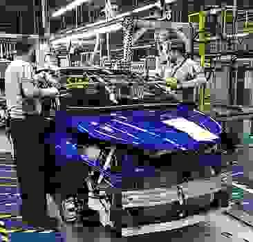 Toyota üretimi düşürüyor