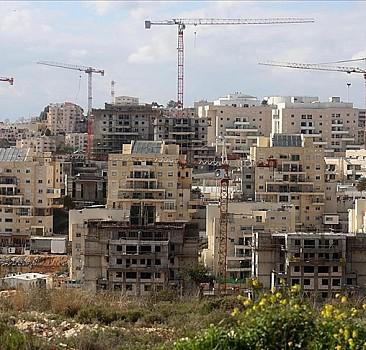Tel Aviv'den boykot kararına tepki
