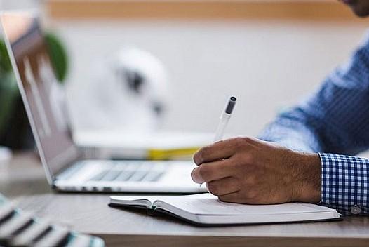 Hakkari Üniversitesi 3 Öğretim Üyesi Alacak