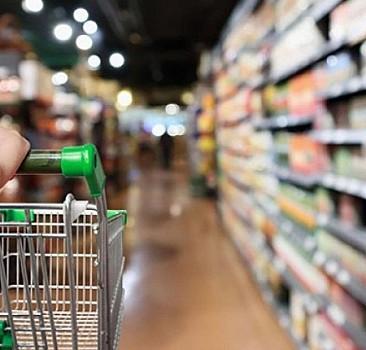Tarım ve Orman Bakanlığı bazı aroma verici maddelerin piyasaya arzını yasakladı