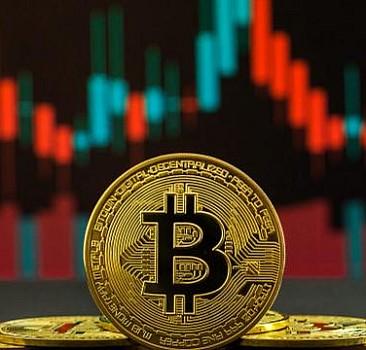 Kripto paralardaki düşüş seyri devam edecek mi?