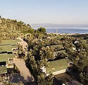 Türkiye'de 7 bölgede 7 sağlıklı yaşam köyü kurulacak