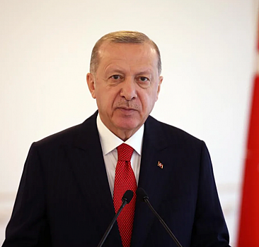 Erdoğan resti çekti: İzin vermeyeceğiz
