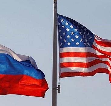 ABD, Rusya ile öngörülebilir bir ilişki istiyor
