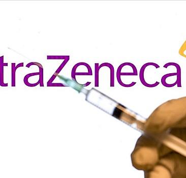 AstraZeneca'nın kullanımını tamamen durdurdular!