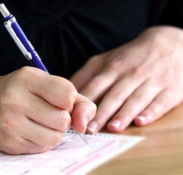 Açık Öğretim Lisesi (AÖL) sınav tarihleri belli oldu mu?