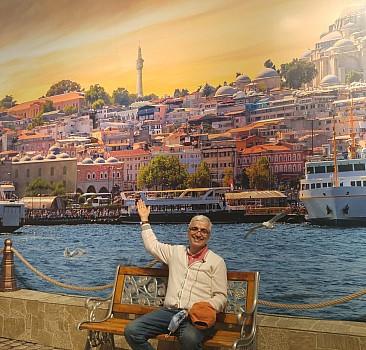 İstanbul'u çocuklarımıza nasıl sevdirmeliyiz?
