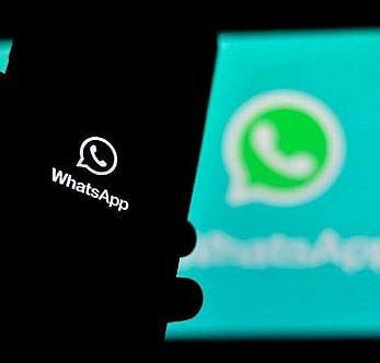 Whatsapp'tan 'gizlilik sözleşmesi' için yeni karar!