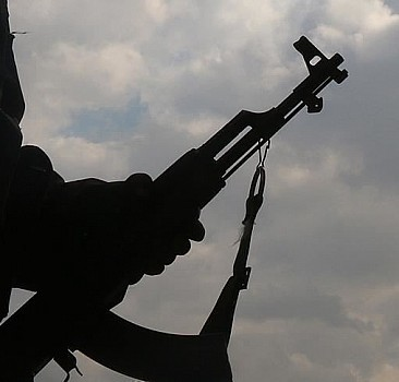 PKK yine Peşmerge'ye saldırdı