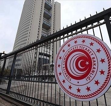 Ticaret Bakanlığı 75 sözleşmeli personel alacak