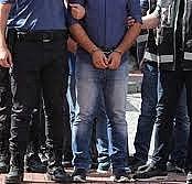 El Kaide davasında hapis cezası