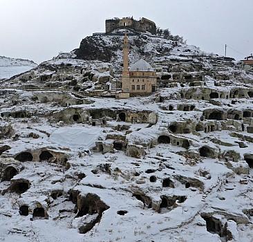 Kayaşehir'e Rus turist akını