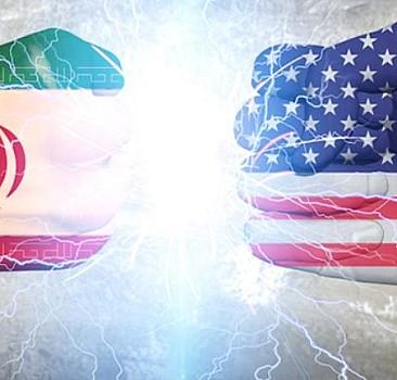 Sıcak savaş İran için yıkım olur
