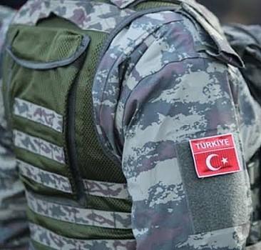 Mehmetçik barışın teminatı olacak