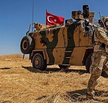 Türkiye tüm maskeleri düşürdü