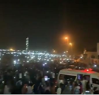 Sudan''da son durum!